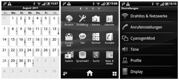 gingerbread-mini-pro-apps