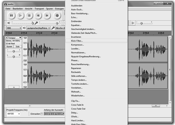 web_video_audacity