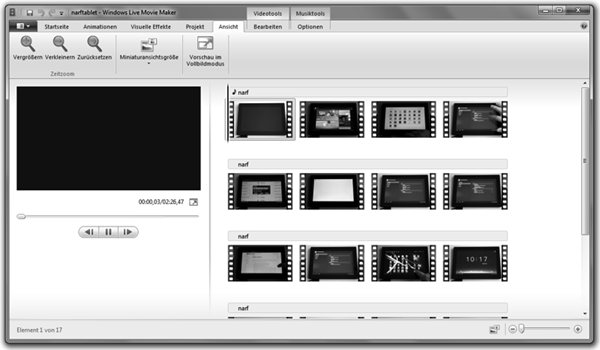 web_video_movie_maker